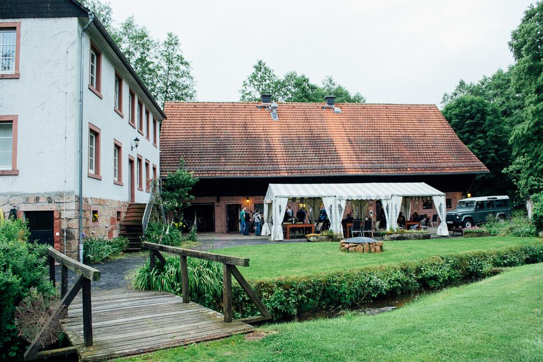 Odenwaldcross-449