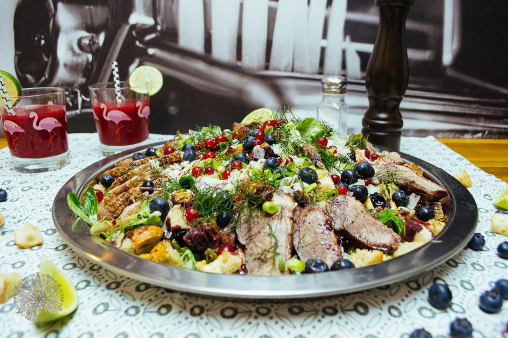 FrauBpunkt Beeren Salat Inaisst-3