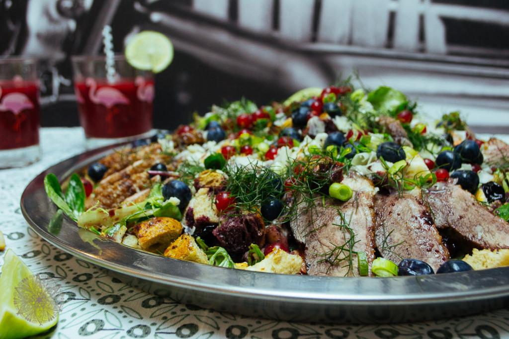 FrauBpunkt Beeren Salat Inaisst-7