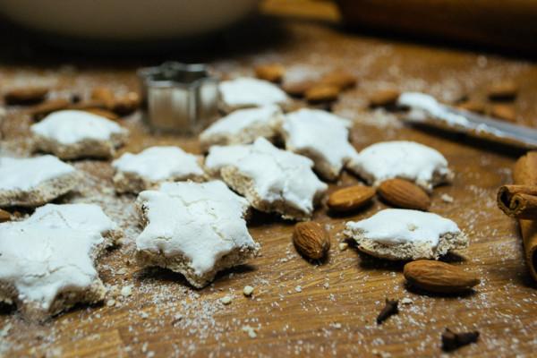 fraubpunkt-zimtsterne-plaetzchen-weihnachten-cookies-14