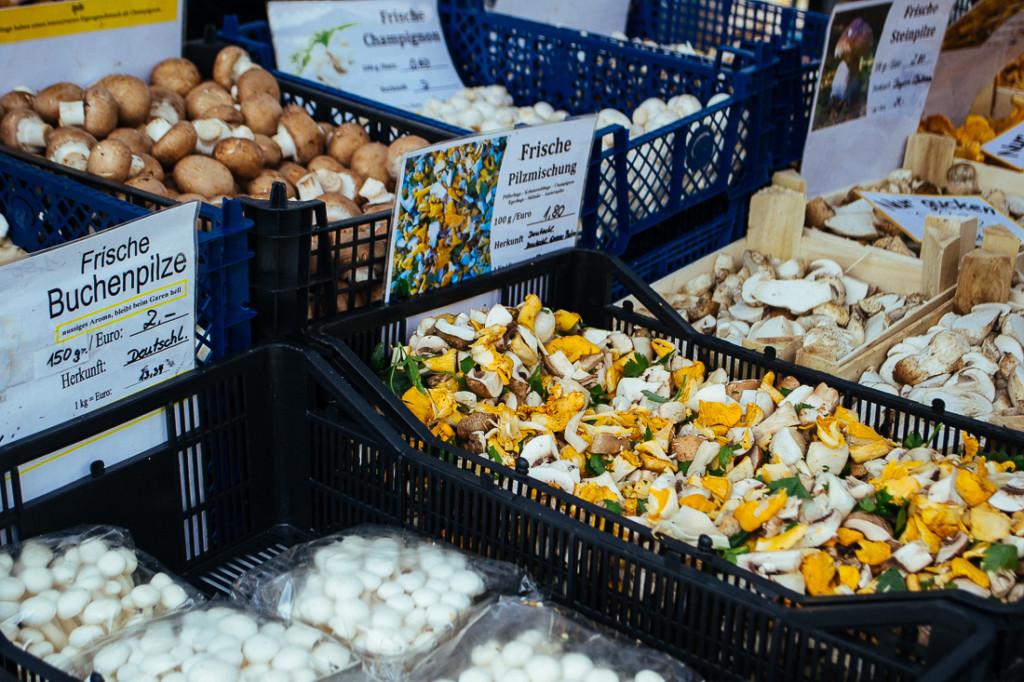 FrauBpunkt Berndes Landshut Wochenmarkt Bio_-17