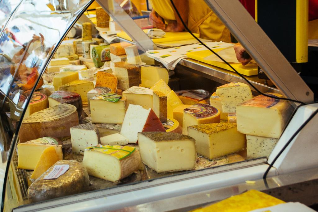 FrauBpunkt Berndes Landshut Wochenmarkt Bio_-26