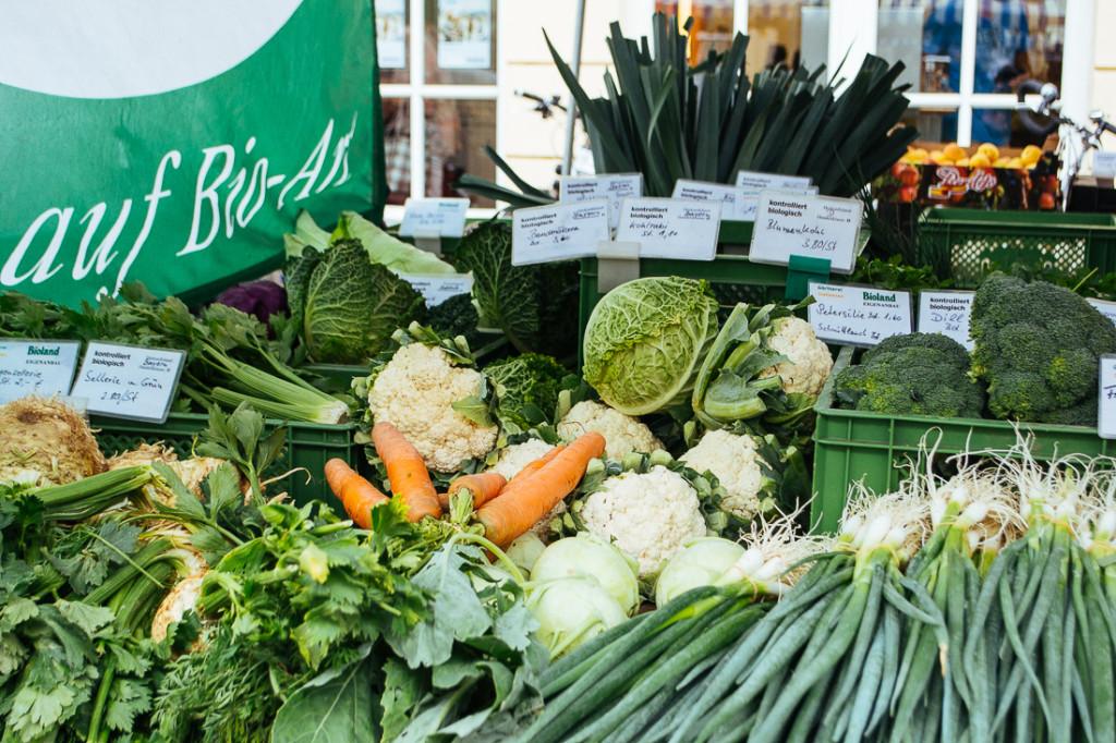 FrauBpunkt Berndes Landshut Wochenmarkt Bio_-70