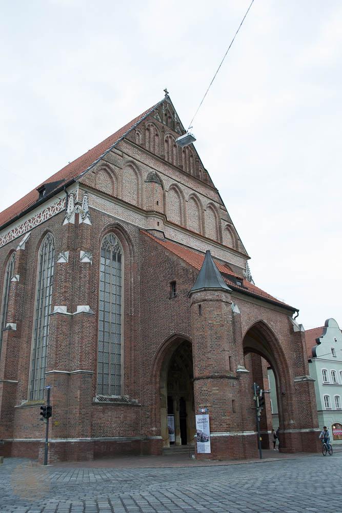 FrauBpunkt Vorgelesen Zimtschnecken-51