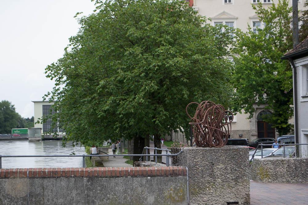 FrauBpunkt Vorgelesen Zimtschnecken-53