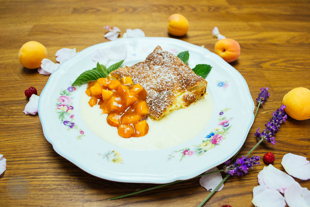 fraubpunkt-blechpfannkuchen-pfannkuchen-backofen-rezept-8