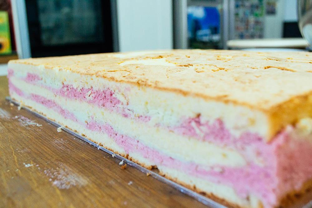 fraubpunkt-dormakaba-torte-rezept-fusion-security-56