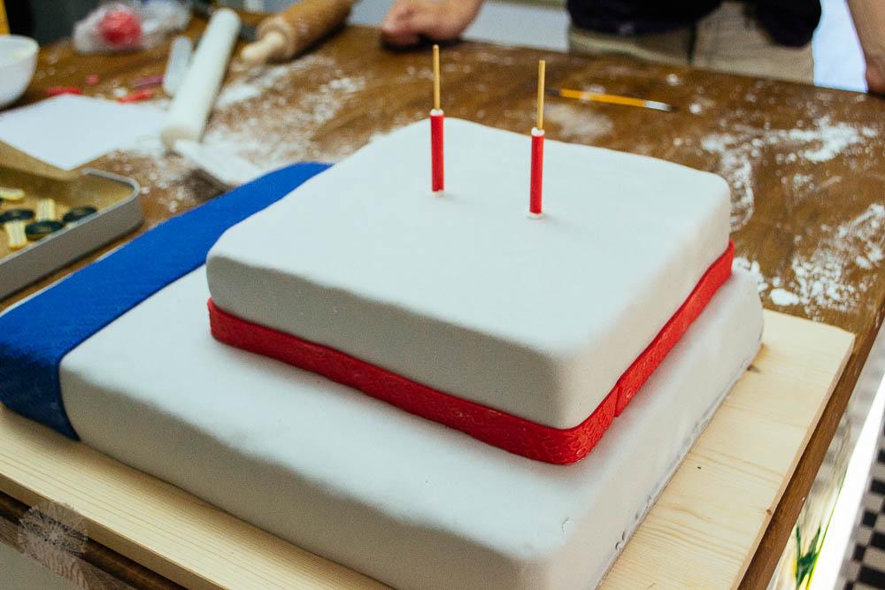 fraubpunkt-dormakaba-torte-rezept-fusion-security-70