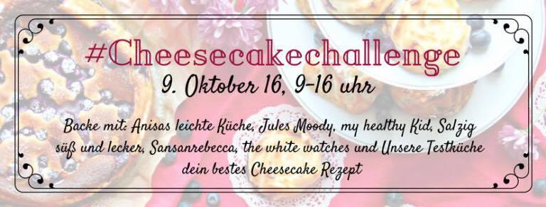 cheesecakechallenge