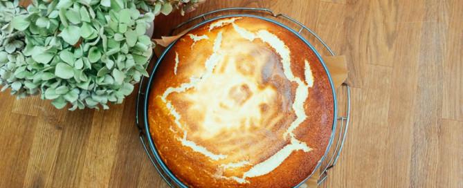 fraubpunkt-cheesecakechallenge-kaesekuchen-cheesecake-rezept-20