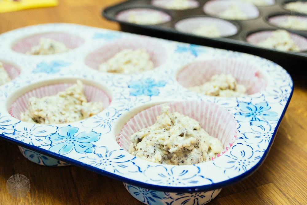 fraubpunkt-koziol-gluecksfabrik-feigen-muffins-rezept