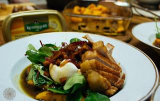 fraubpunkt-iberico-salat-kuerbis-quitten-kerrygold-butterschmalz-24