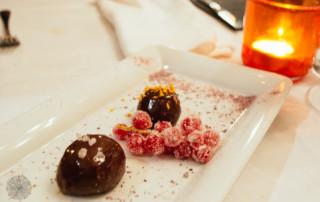 fraubpunkt labrasserie wiesbaden restaurant auszeit menue (26)