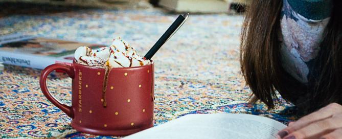 FrauBpunkt Martina Brandmeier Kaba Schokolade Marshmallow Essie Beauty (16)