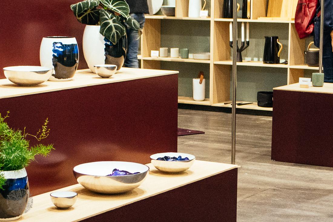 FrauBpunkt DieL Ambiente2017 Teenager DesignTour Mark Braun--13