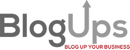 logo-blogups-klein