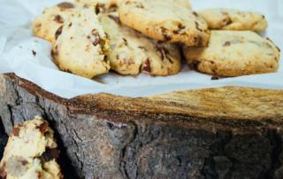 FrauBpunkt Food.Blog.Meet Bacon Cookie Bericht Rezept-0077