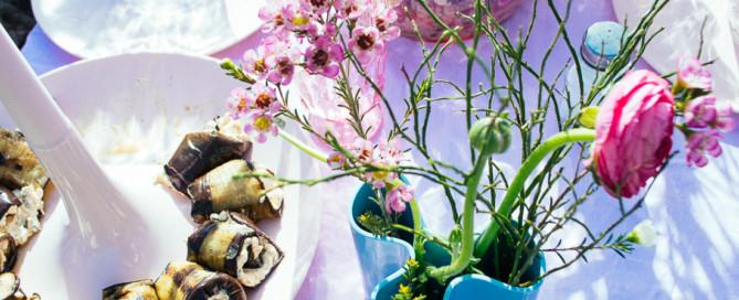 FrauBpunkt Limonade koziol Crystal Picknick Rezept-0353