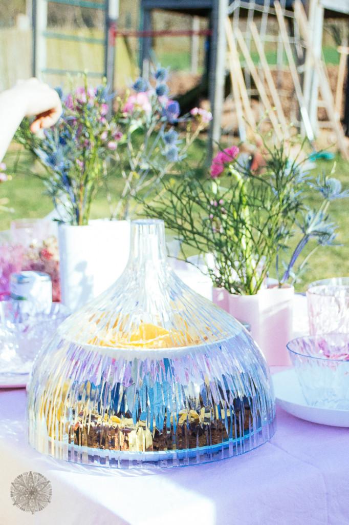 FrauBpunkt Limonade koziol Picknick Crystal Rezept3-0333