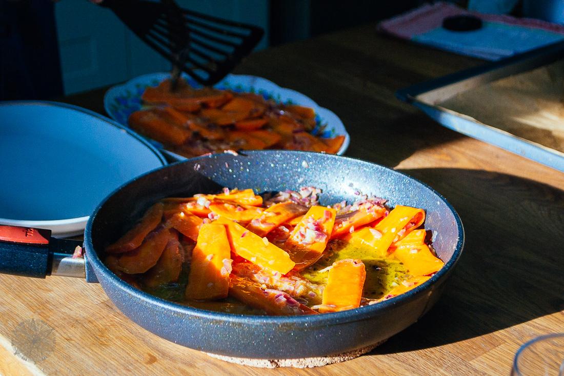 FrauBpunkt Picanha BBQ Storytelling YourBeef Grillen Rezept (18)