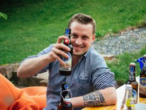 FrauBpunkt Geburtstag Party BBQ Ribs Yourbeef Dick Cuttworxs (48)