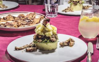 FrauBpunkt rezept Hühnchen Avocado Kartoffelbrei Peru Soulfood (7 von 8)