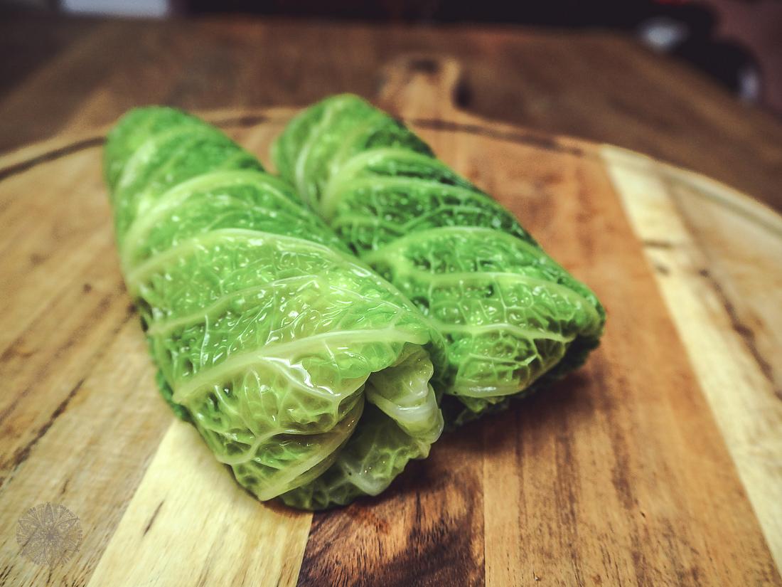 Wirsing Asia Rollen FrauBpunkt Rezept Souldfood (3 von 13)