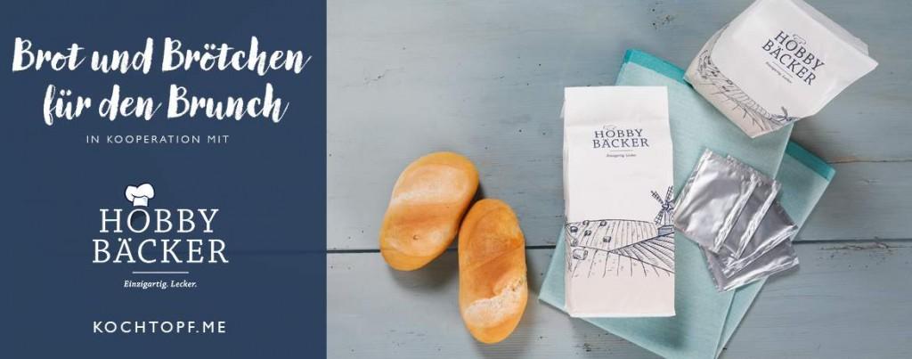 Blog-Event-CXL-Brot-Broetchen-Brunch-Hobbybaecker-featured