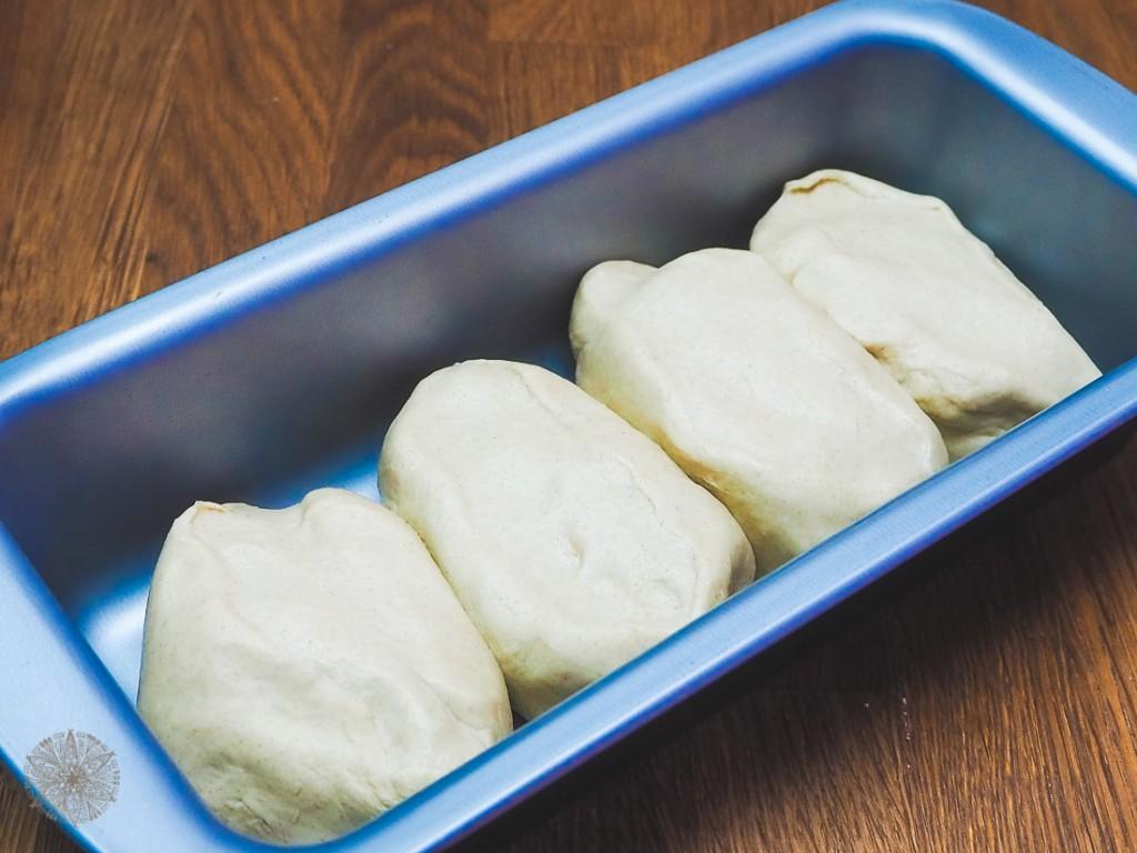 FrauBpunkt Toastbrot Rezept Toast Soulfood Brot (2 von 23)