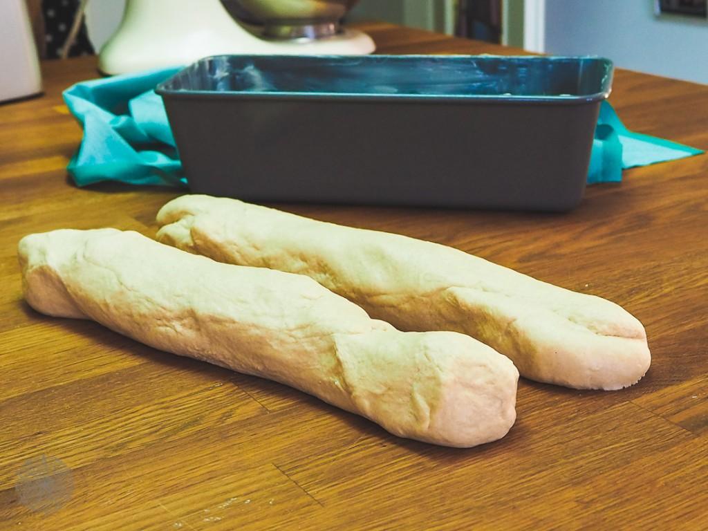FrauBpunkt Toastbrot Rezept Toast Soulfood Brot (8 von 23)