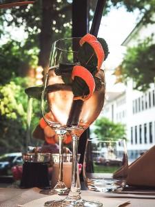 FrauBpunkt Hochzeitstag Leben Liebe Provent Hotel Park Inn Köln Auszeit(157 von 157) (31)