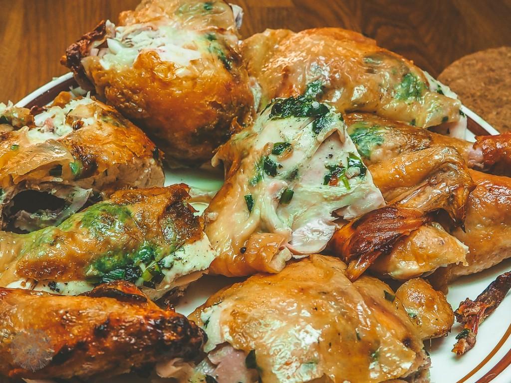fraubpunkt bärlauch hühnchen rezept soulfood (10 von 11)
