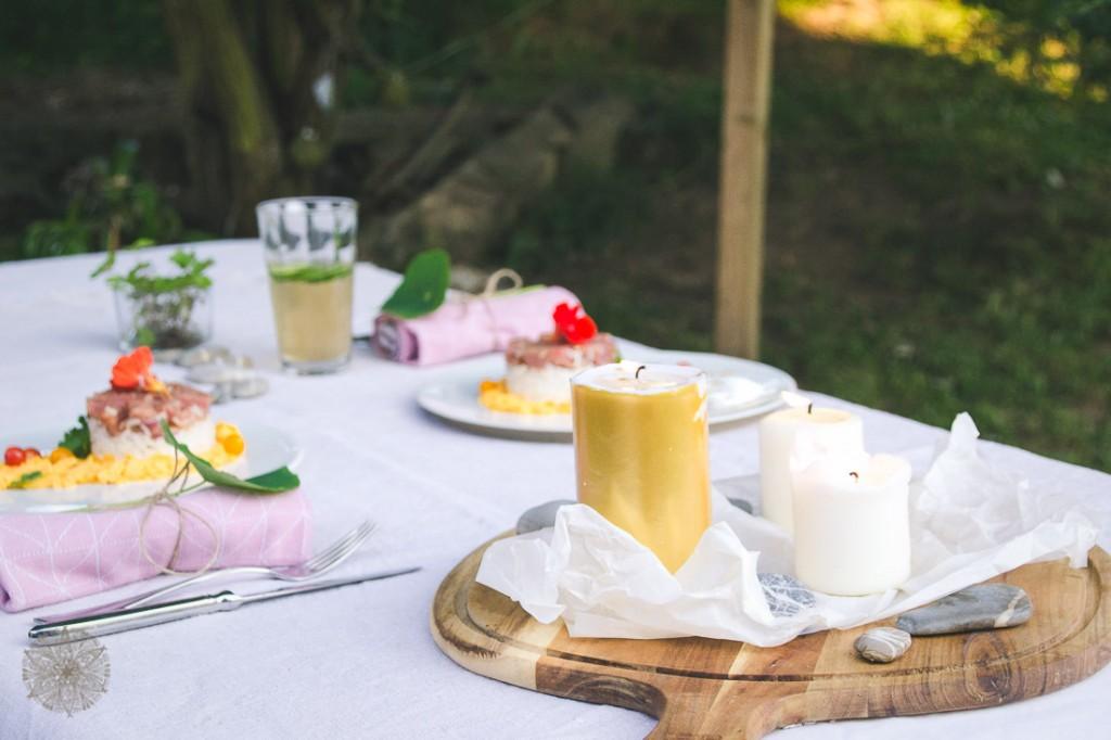 FrauBpunkt Ahi Thunfisch Poke Sushi Veränderung Storytelling Rezept (1 von 17)