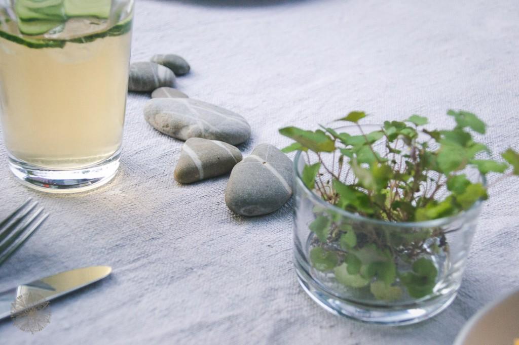 FrauBpunkt Ahi Thunfisch Poke Sushi Veränderung Storytelling Rezept (8 von 17)