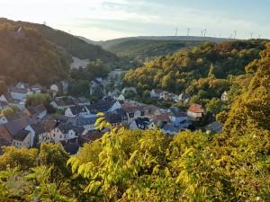 Lafer Hausparty 2018 Stromburg FrauBpunkt (10 von 42)