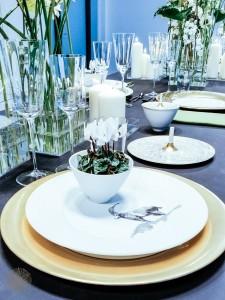 Tischkultur Kroner Björn Salier FrauBpunkt (40 von 43)