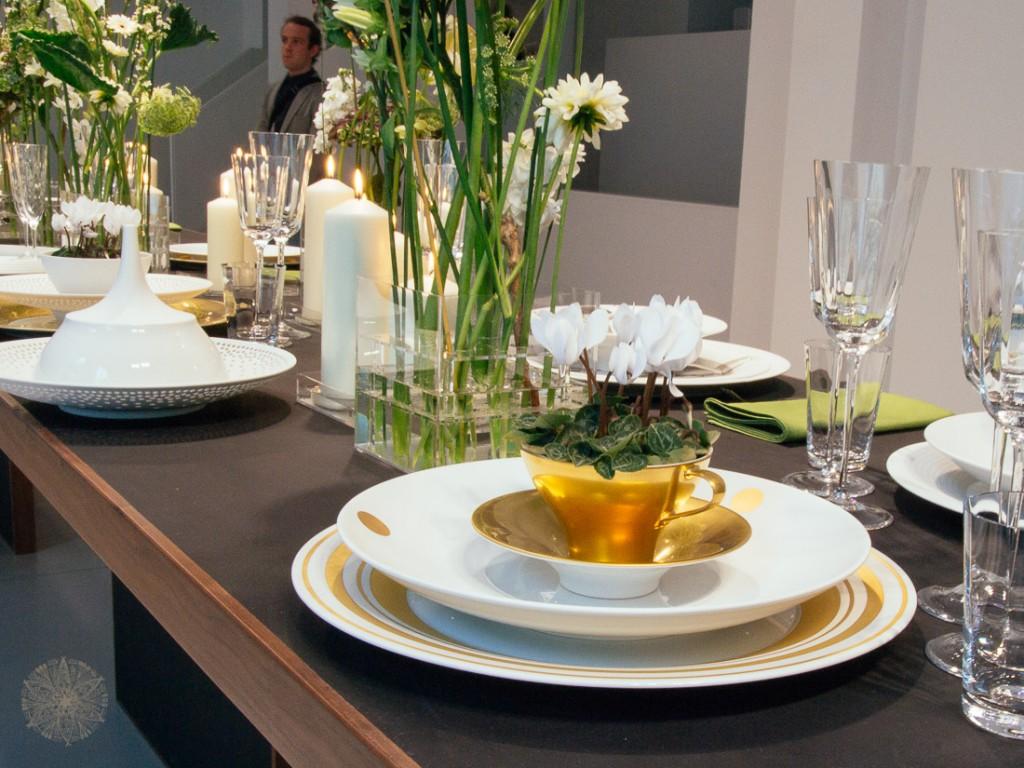 Tischkultur Kroner Björn Salier FrauBpunkt (5 von 43)