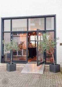 FrauBpunkt Youdinner matthiaswalter restaurant sterne luxus (1 von 56)