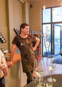 FrauBpunkt Youdinner matthiaswalter restaurant sterne luxus (12 von 56)