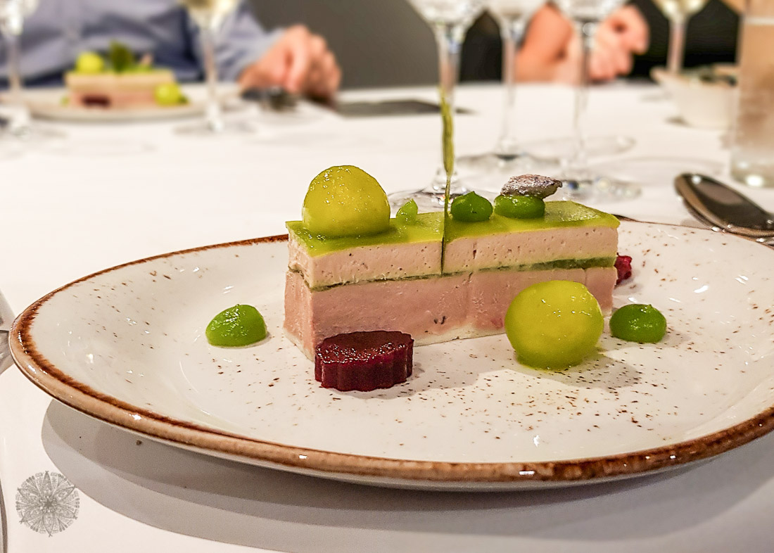 FrauBpunkt Youdinner matthiaswalter restaurant sterne luxus (17 von 56)