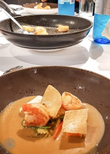 FrauBpunkt Youdinner matthiaswalter restaurant sterne luxus (27 von 56)