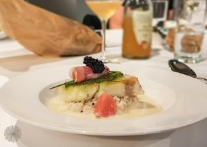 FrauBpunkt Youdinner matthiaswalter restaurant sterne luxus (30 von 56)