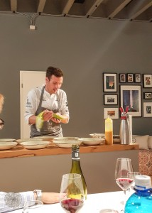 FrauBpunkt Youdinner matthiaswalter restaurant sterne luxus (46 von 56)