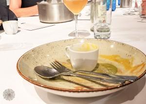 FrauBpunkt Youdinner matthiaswalter restaurant sterne luxus (56 von 56)