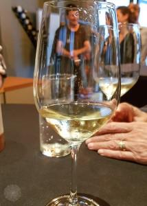 FrauBpunkt Youdinner matthiaswalter restaurant sterne luxus (7 von 56)