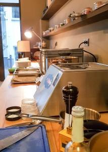 FrauBpunkt Youdinner matthiaswalter restaurant sterne luxus (9 von 56)